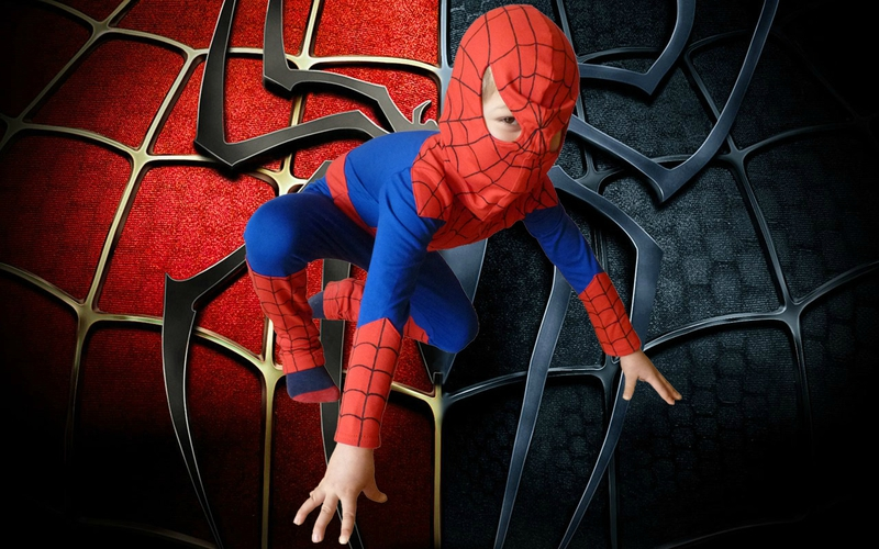 spiderman-2b
