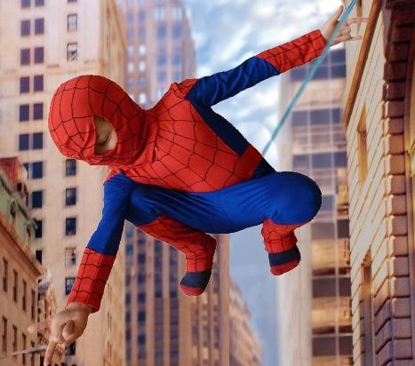 spiderman-172191b