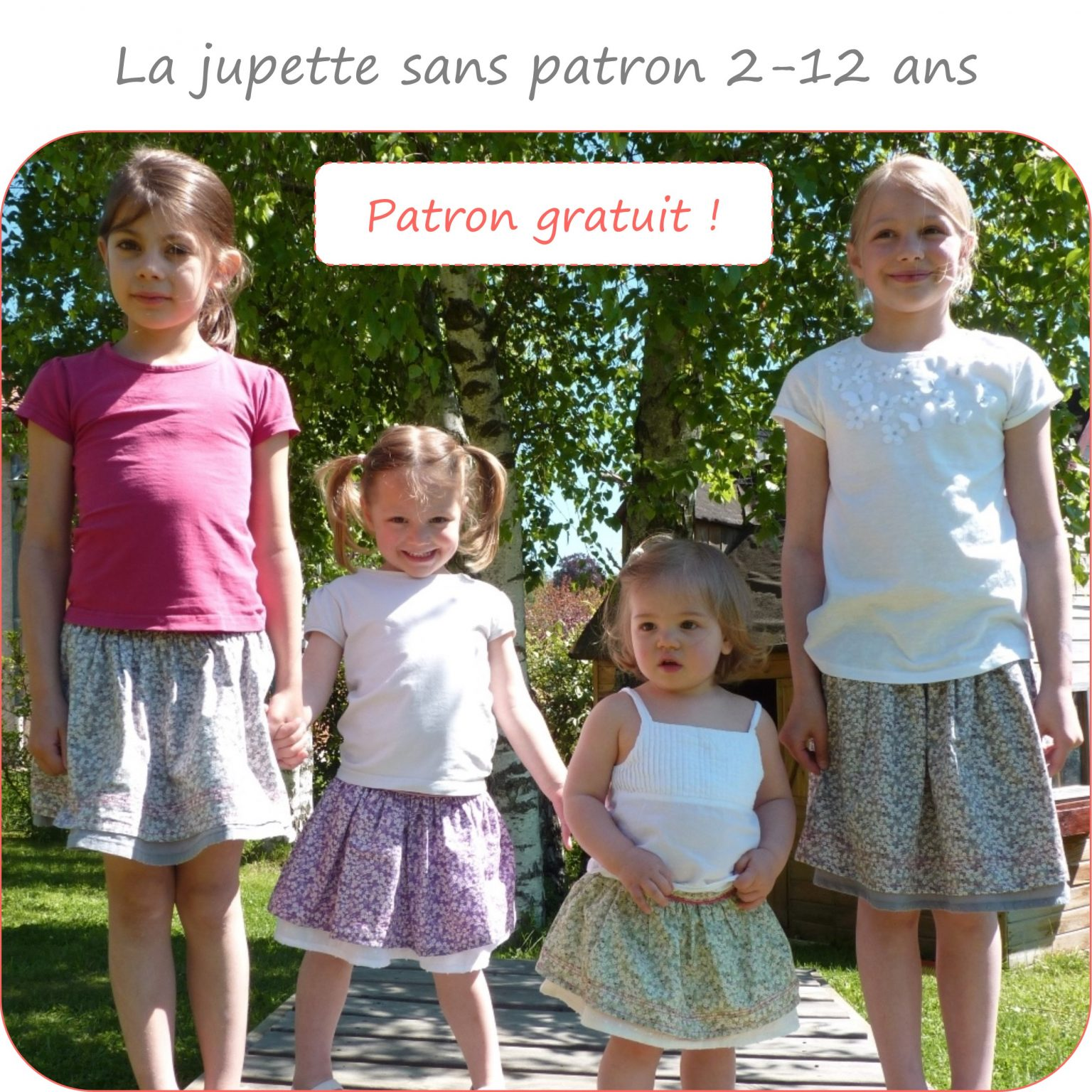 JupetteSansPatron-PresentationSite_PetitsDom