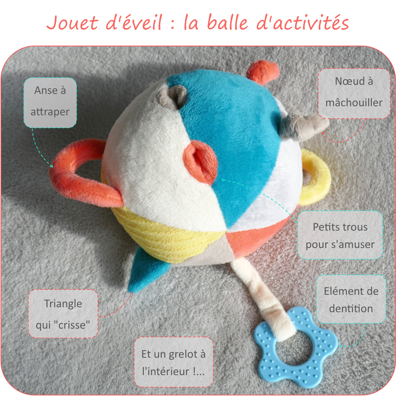 BalleActivites-PresentationSite_PetitsDom