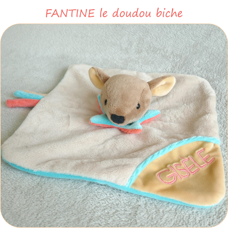 FANTINE-PresentationSite_PetitsDom