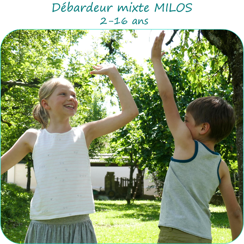 MILOS-PresentationSite_PetitsDom
