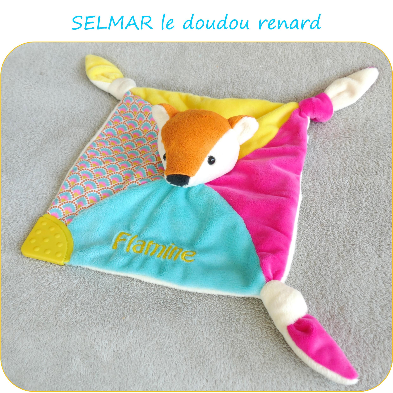 SELMAR-PresentationSite_PetitsDom