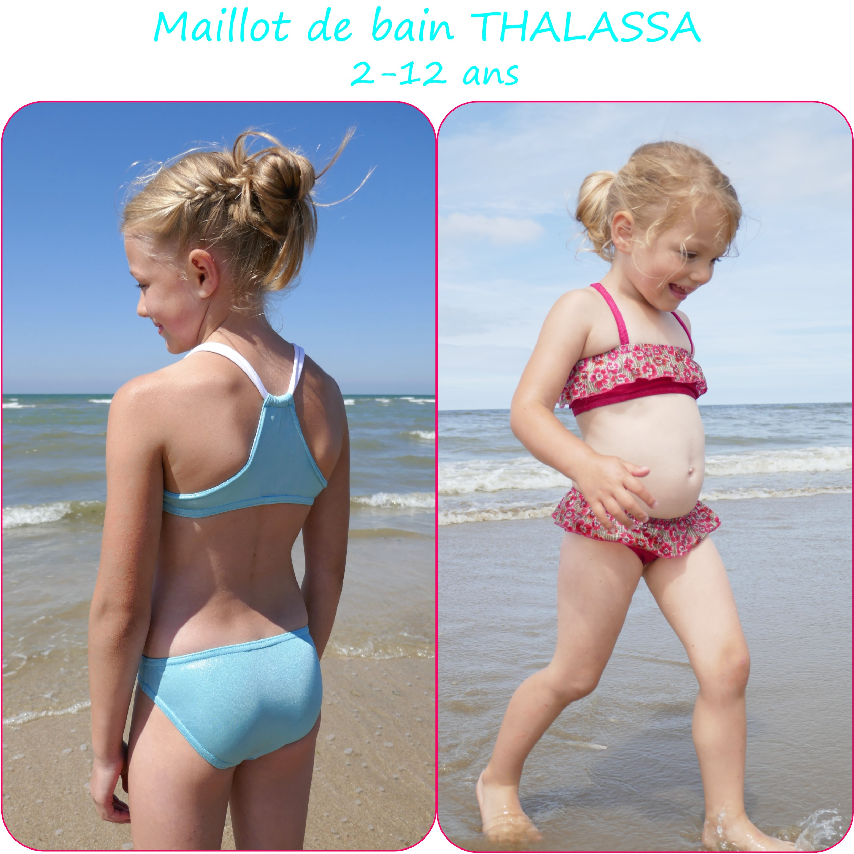 THALASSA-PresentationSite_PetitsDom