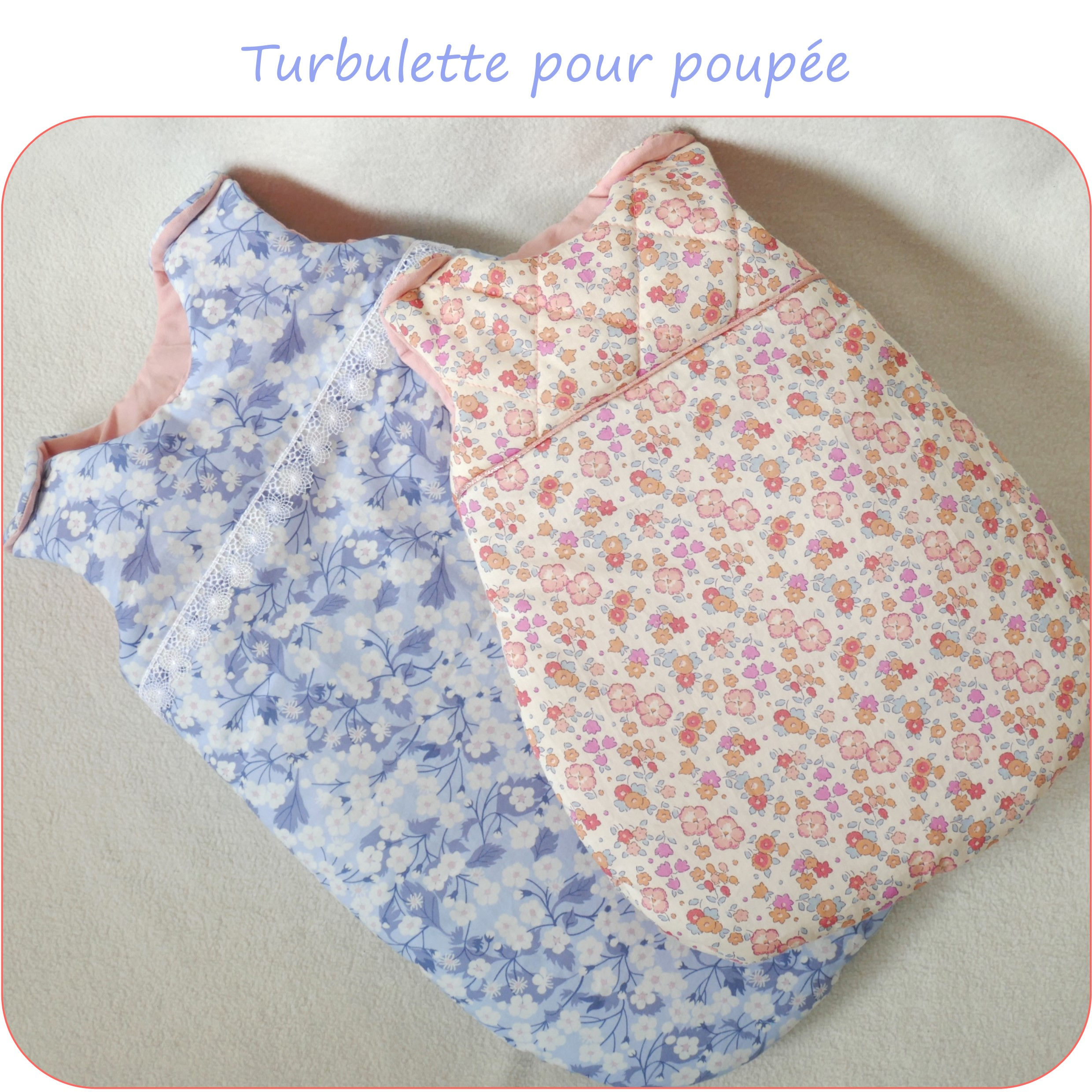 TurbulettePoupee-PresentationSite_PetitsDom