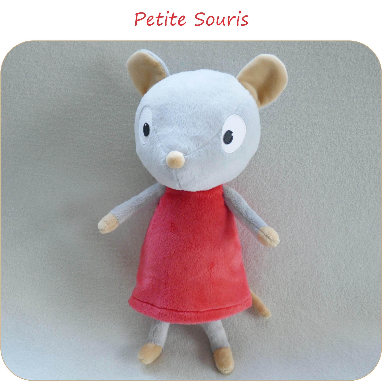 PetiteSouris-PresentationSite_PetitsDom