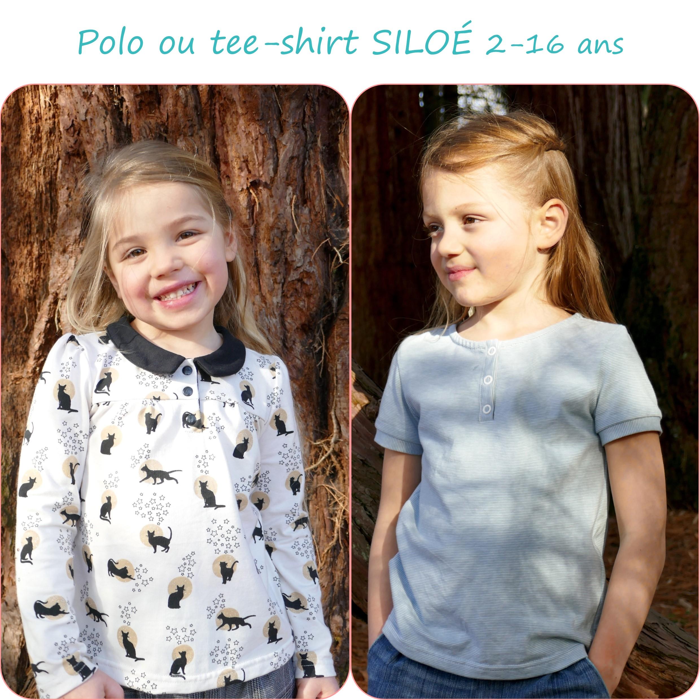 SILOE-PresentationSite_PetitsDom