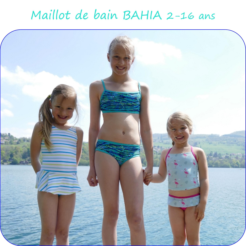 BAHIA-PresentationSite_PetitsDom