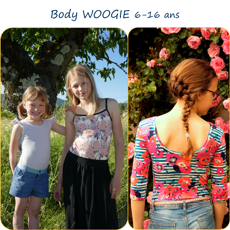 WOOGIE-PresentationSite_PetitsDom