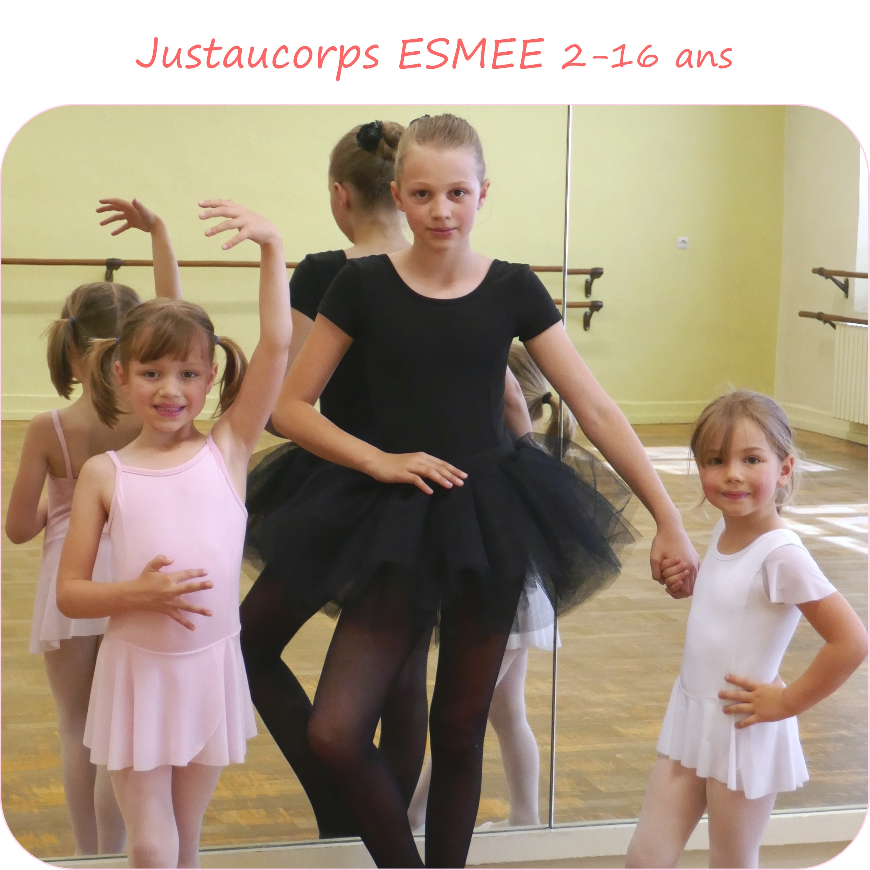 ESMEE-PresentationSite_PetitsDom