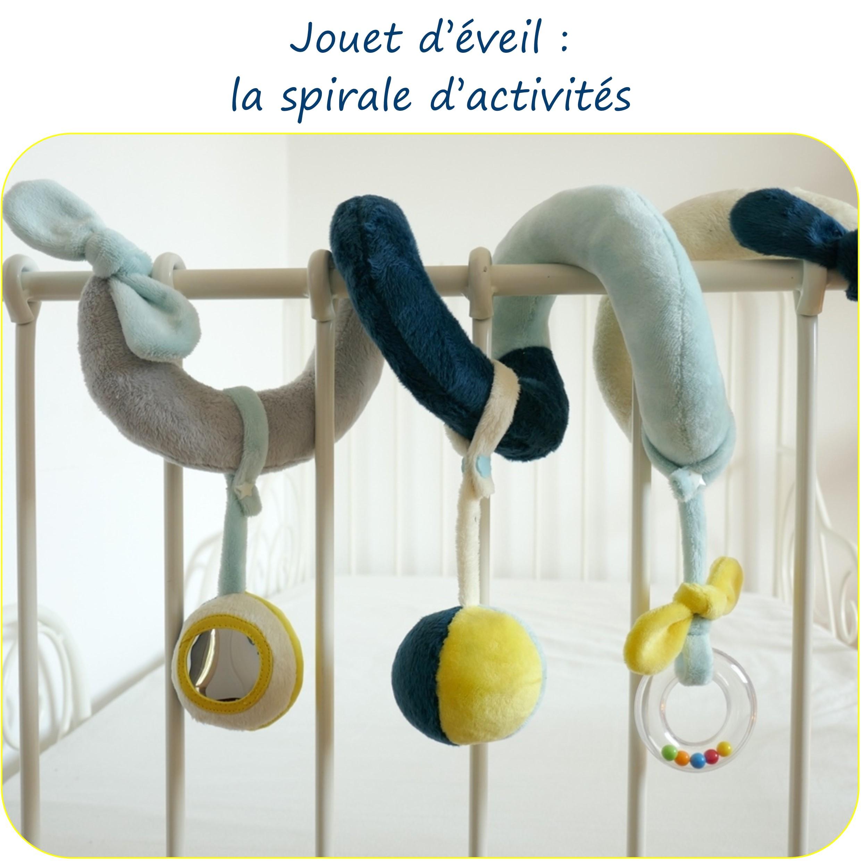 SpiraleDActivites-PresentationSite_PetitsDom