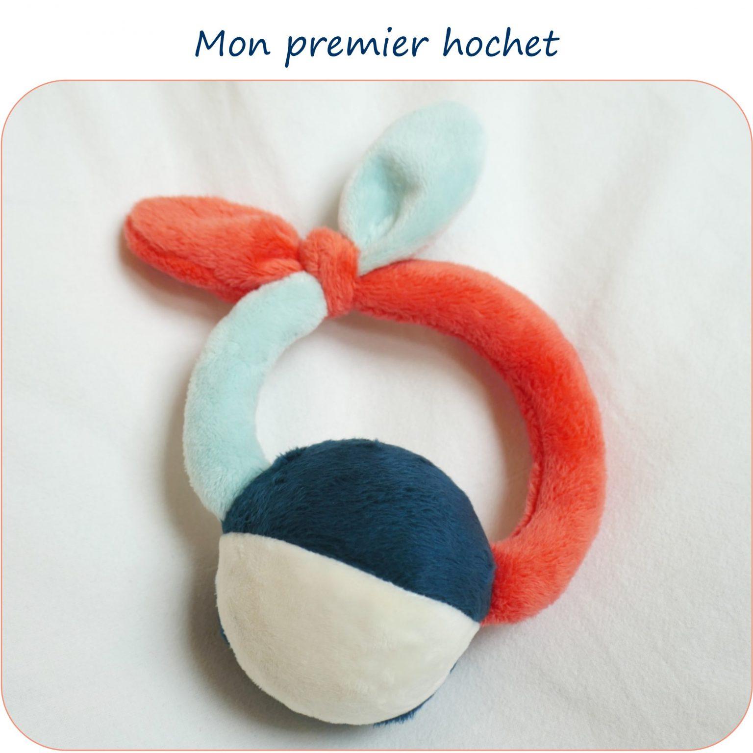 MonPremierHochet-PresentationSite_PetitsDom