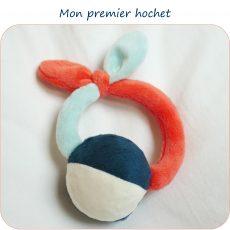 Patron-couture-hochet-bebe