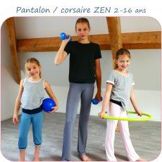 patron-pantalon-corsaire-confort