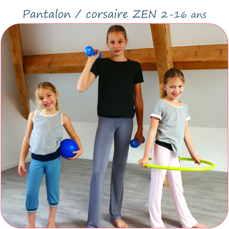 ZEN-PresentationSite2_PetitsDom