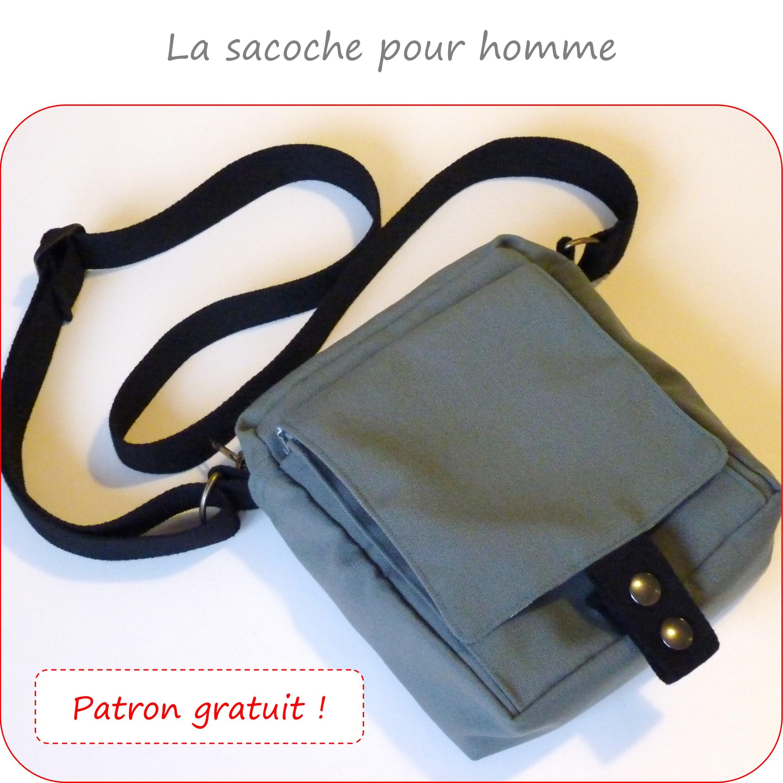SacochePourHomme-PresentationSite_PetitsDom