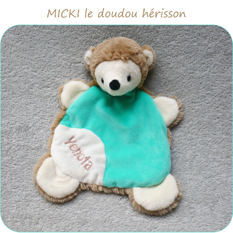 MICKI-PresentationSite_PetitsDom