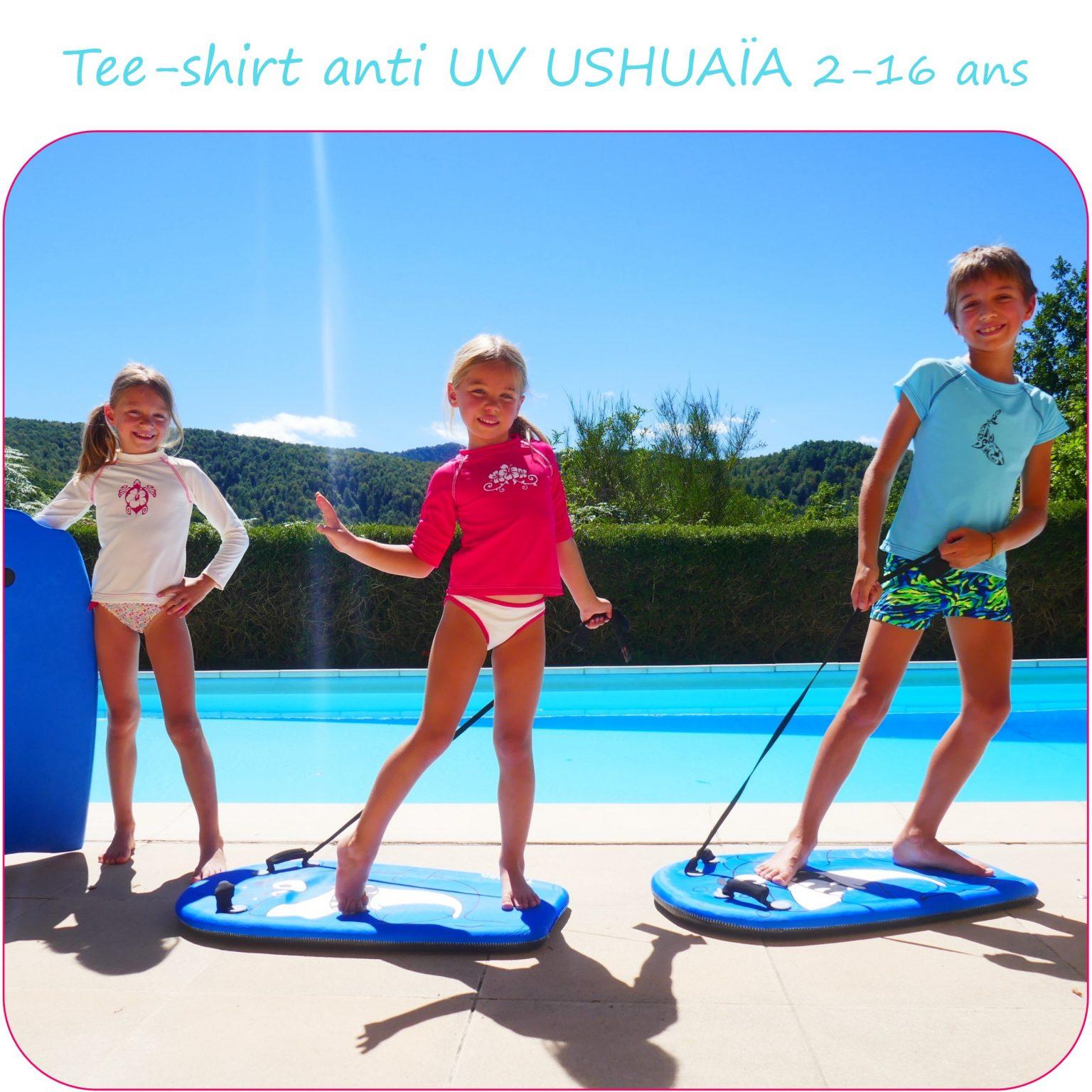 USHUAIA-PresentationSite_PetitsDom