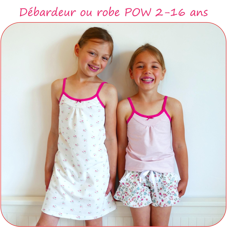 Pow-PresentationSite_PetitsDom