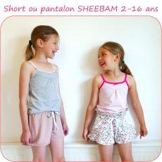 patron-couture-short-pantalon-sheebam
