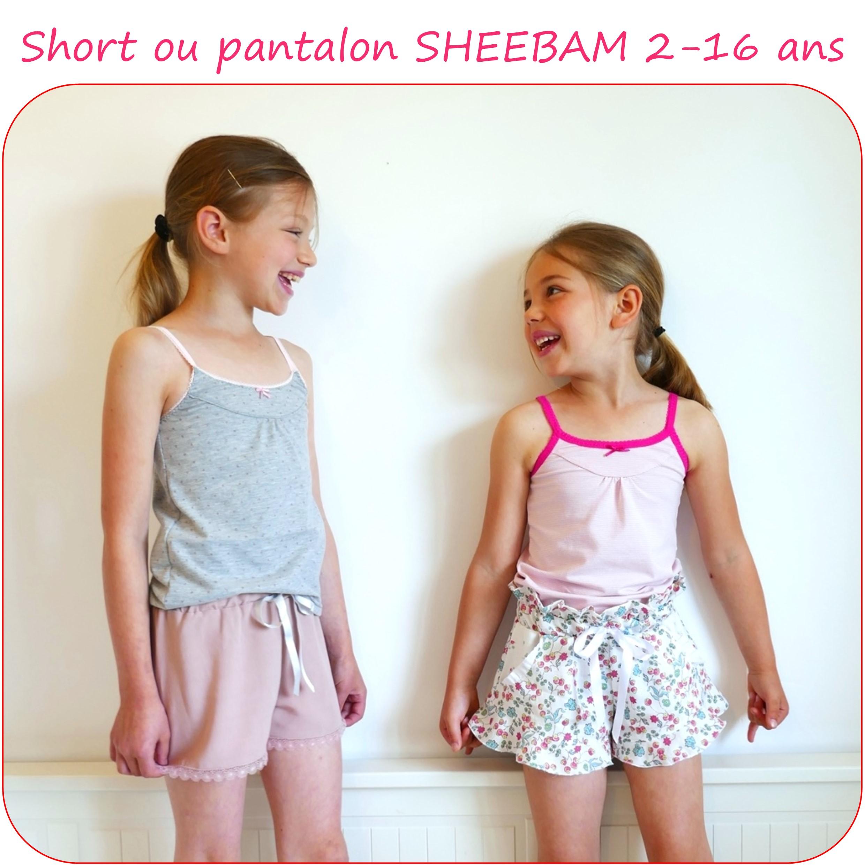 SHEEBAM-PresentationSite_PetitsDom