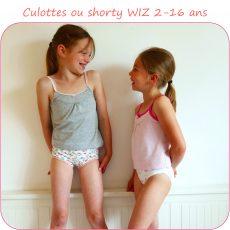 patron-couture-culotte-shorty-wiz