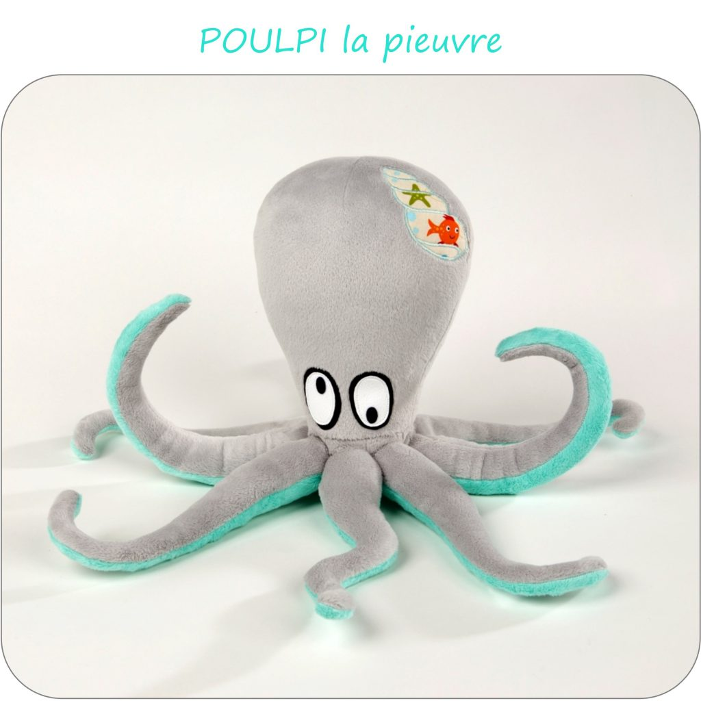 patron-couture-peluche-pieuvre