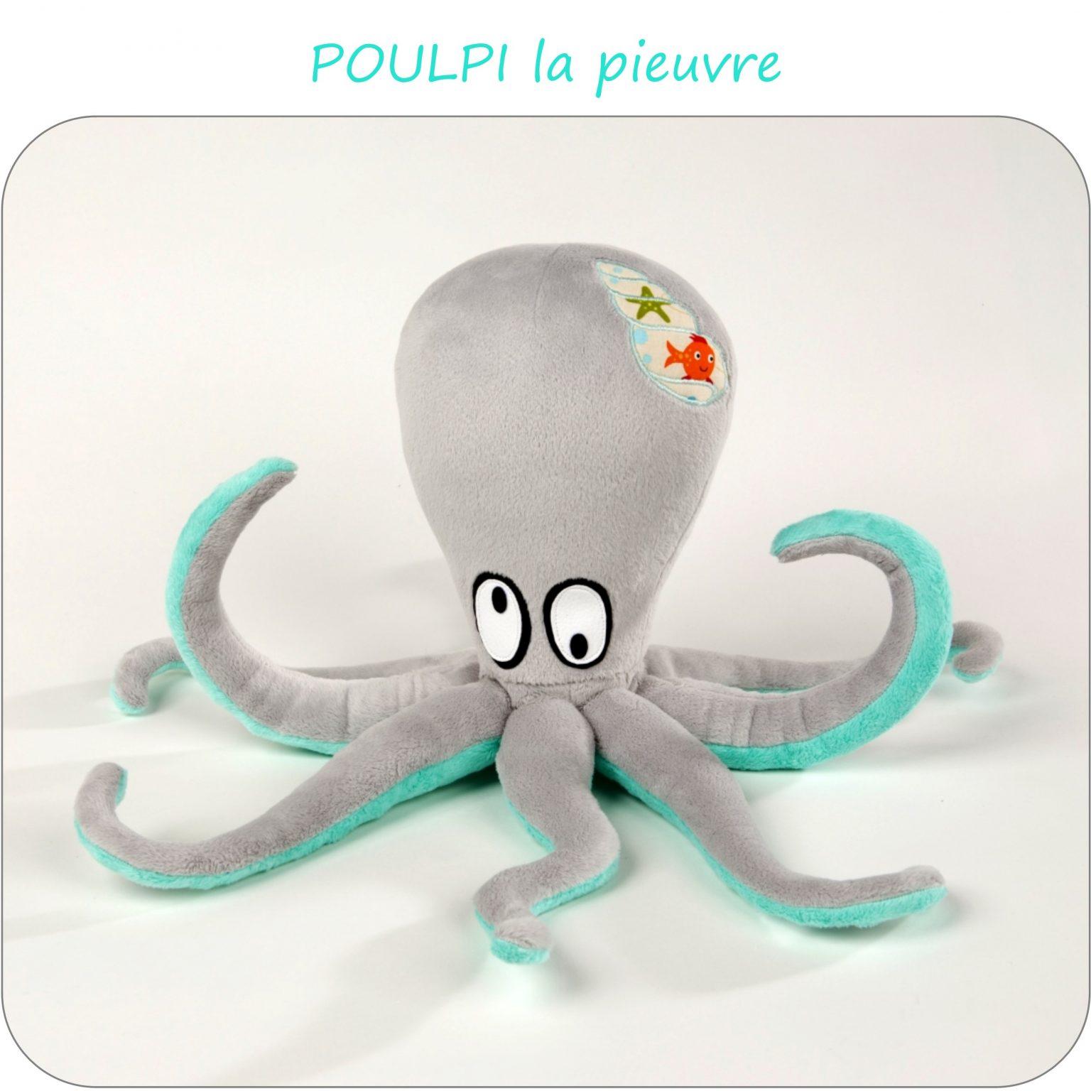 POULPI-PresentationSite_PetitsDom