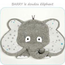 patron-couture-doudou-elephant