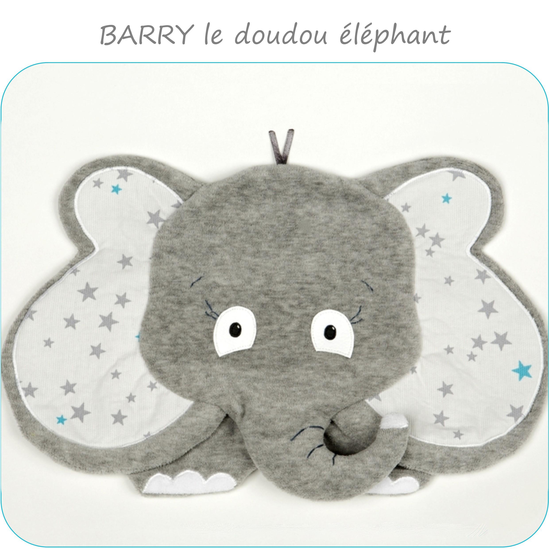 BARRY-PresentationSite_PetitsDom