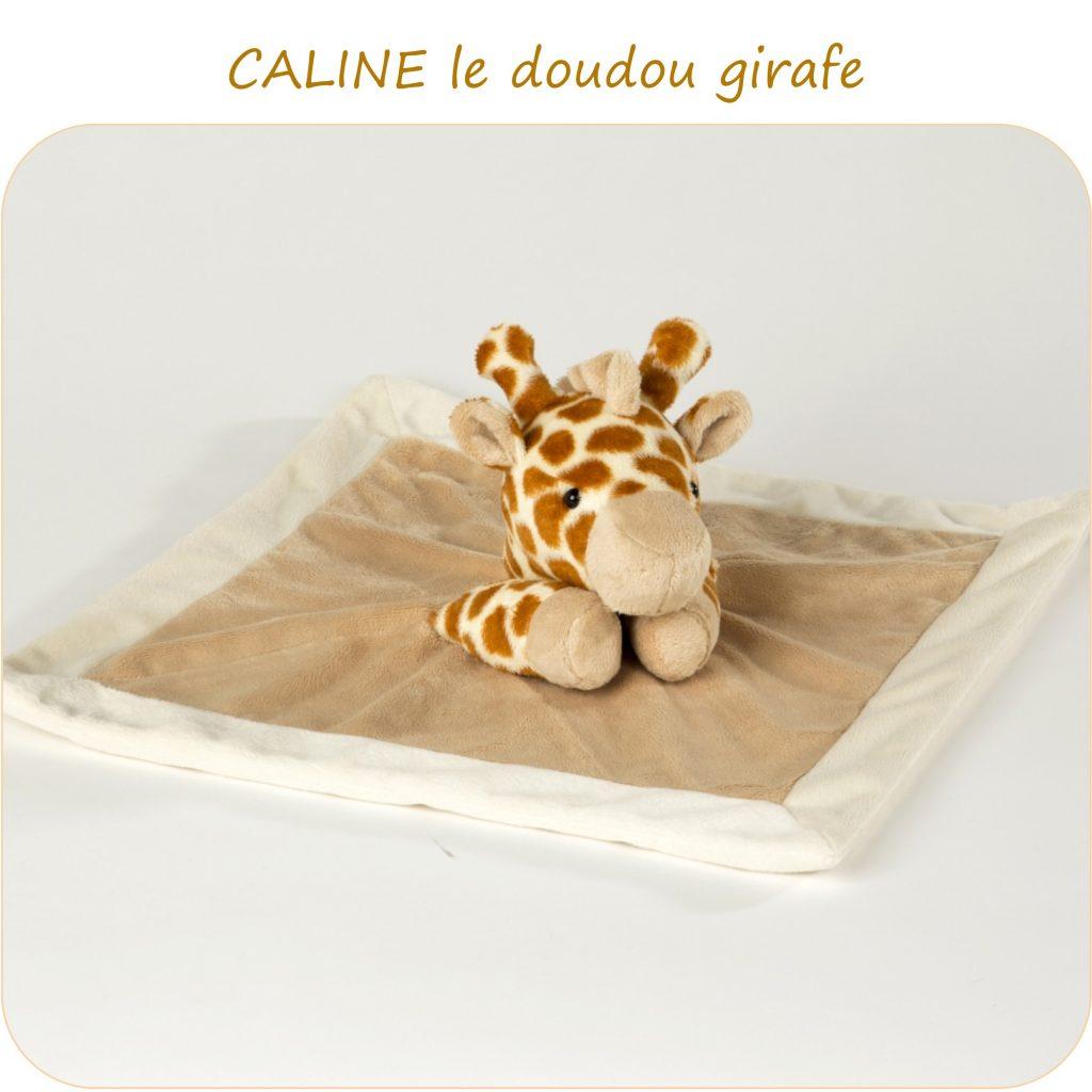 patron-couture-doudou-girafe