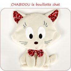 patron-couture-doudou-bouillotte-chat
