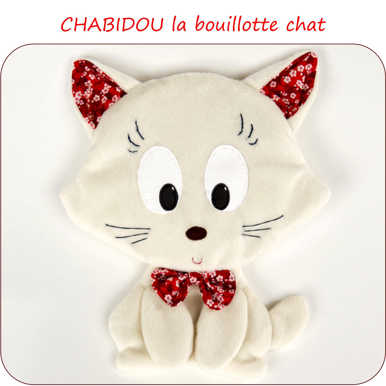 CHABIDOU-PresentationSite_PetitsDom