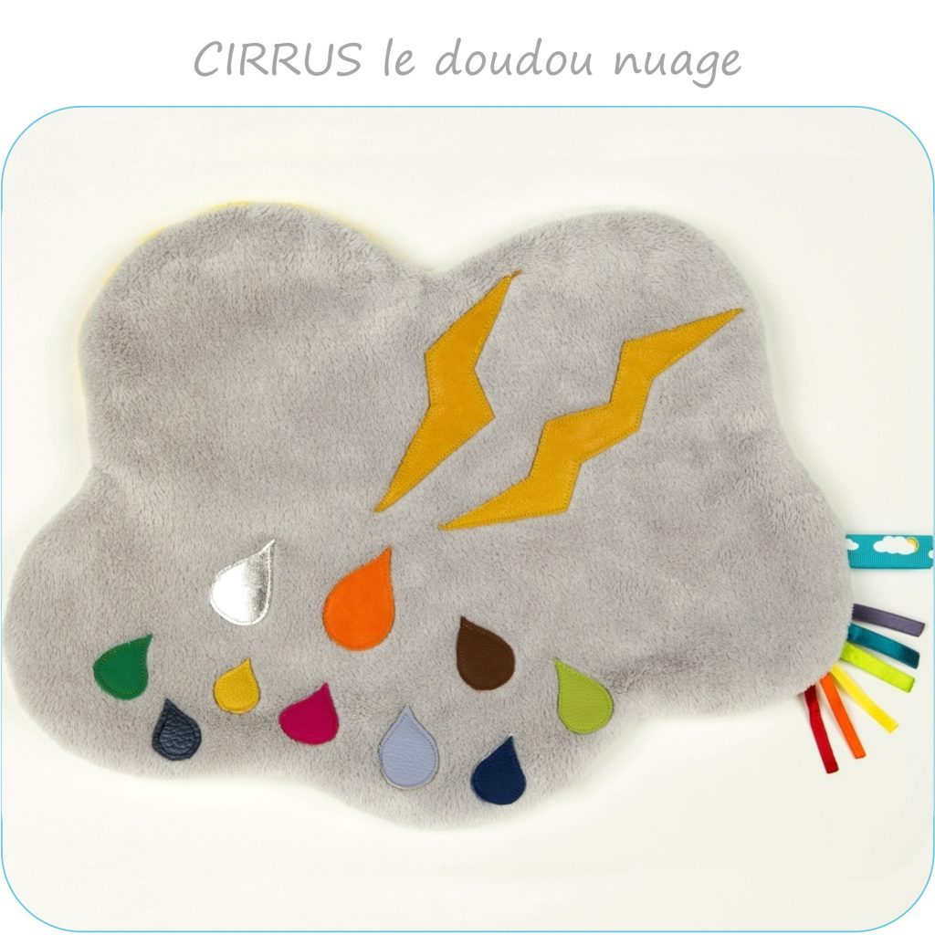 patron-couture-doudou-nuage