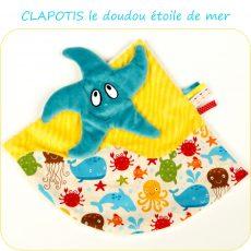 patron-couture-doudou-etoile-de-mer