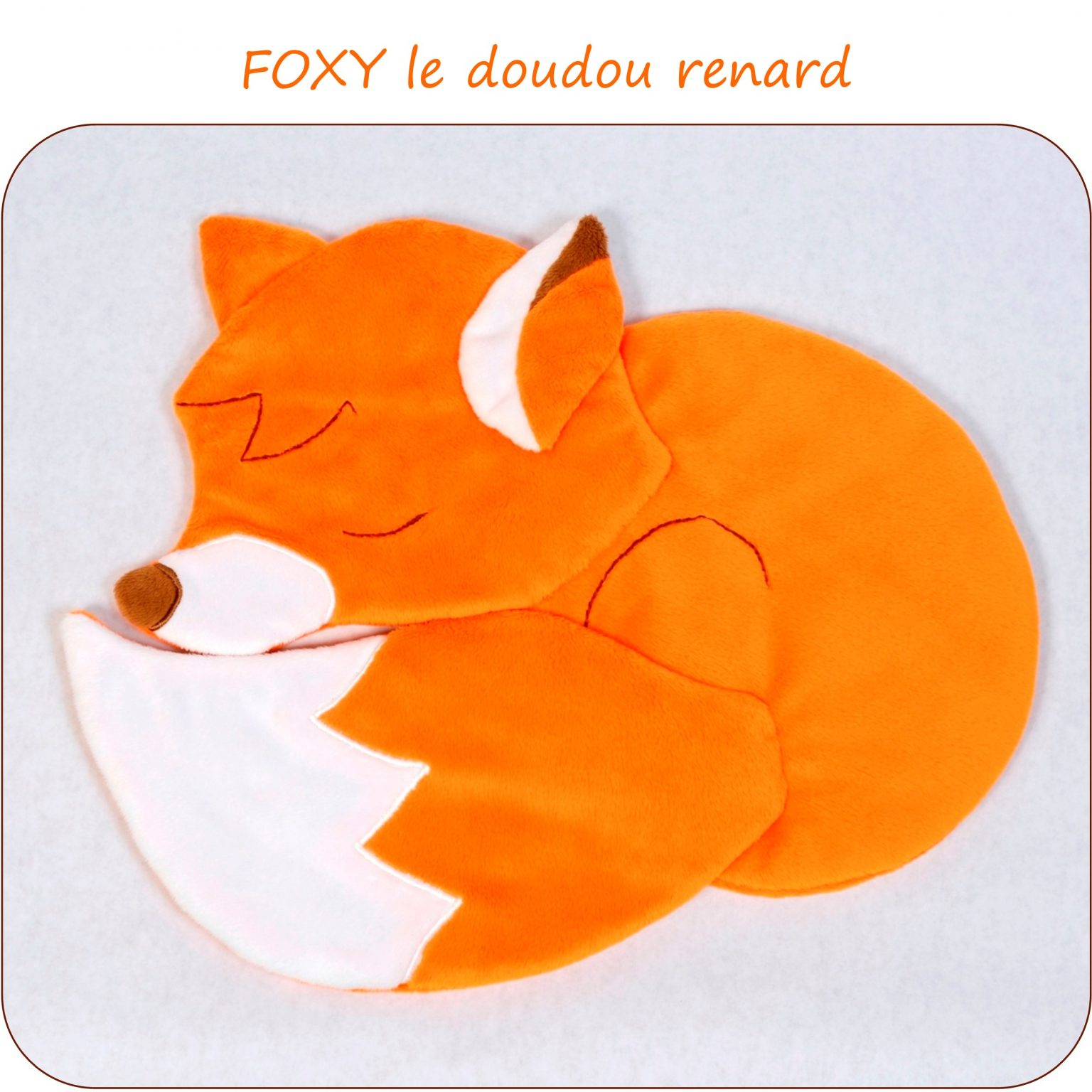 FOXY-PresentationSite_PetitsDom