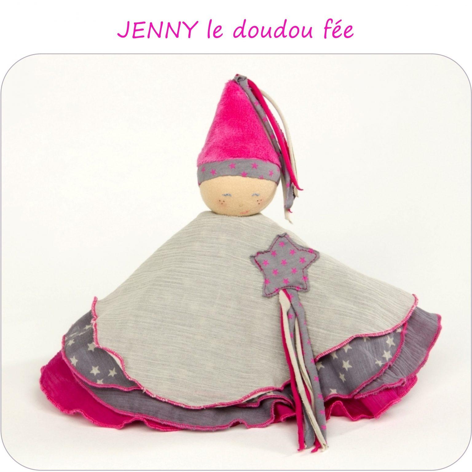 JENNY-PresentationSite_PetitsDom