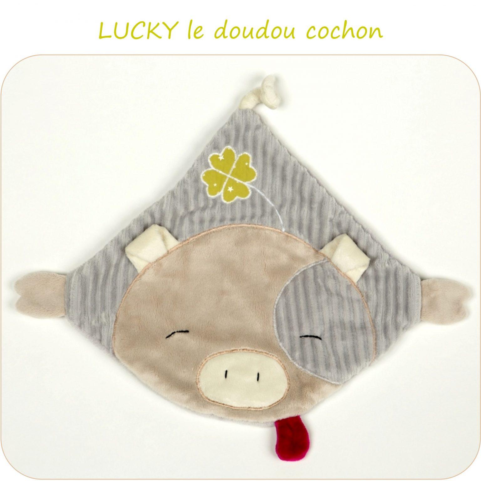 LUCKY-PresentationSite_PetitsDom