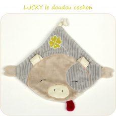 patron-couture-doudou-cochon