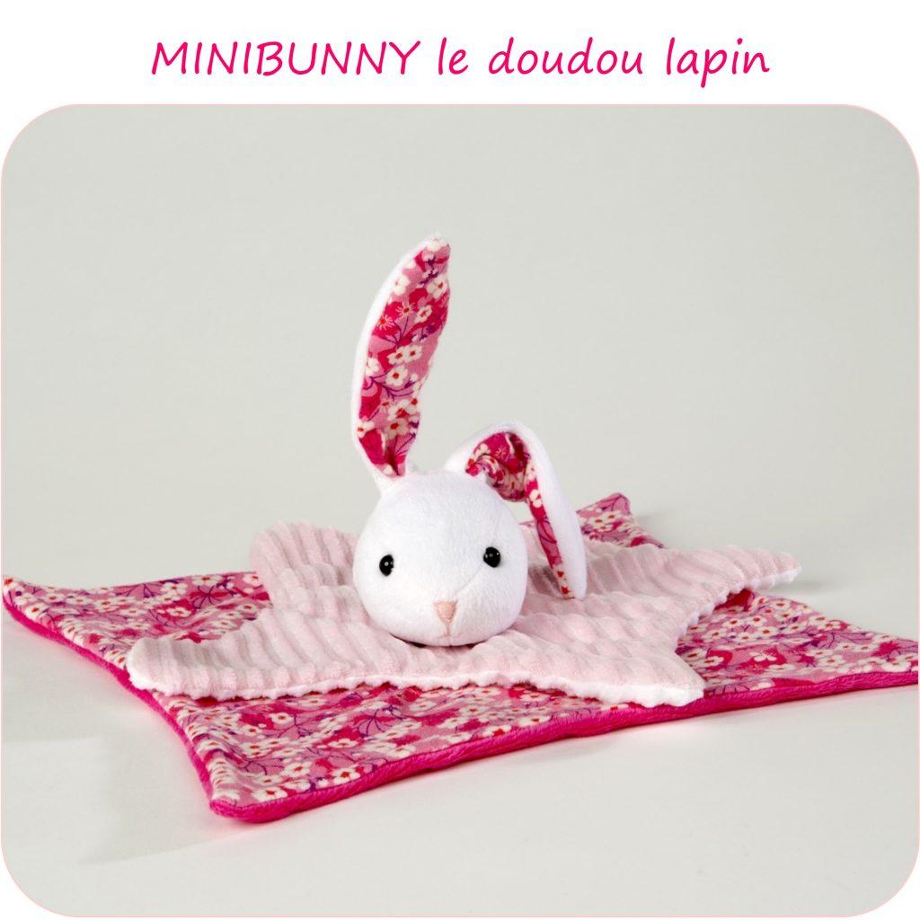 patron-couture-doudou-lapin