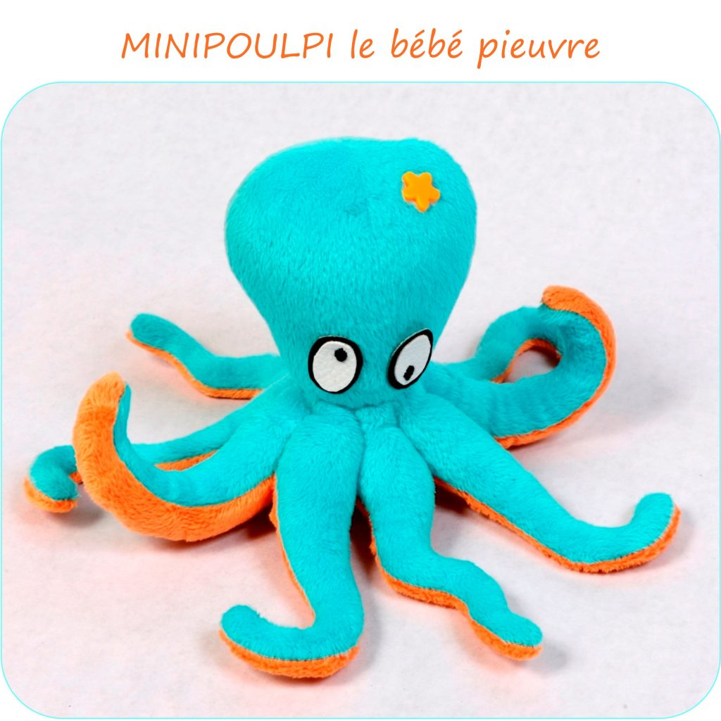 patron-couture-peluche-bebe-pieuvre