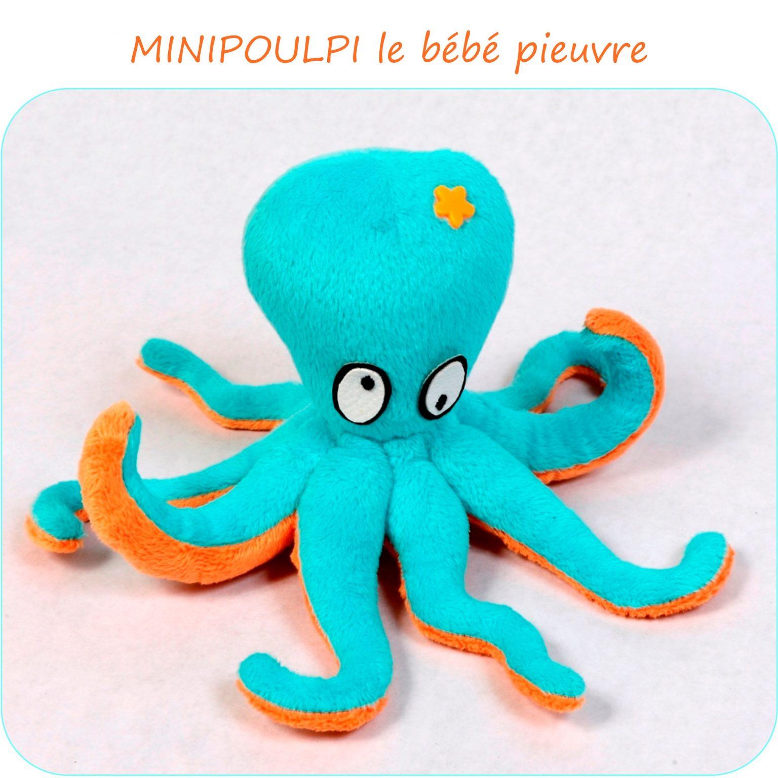 MINIPOULPI-PresentationSite_PetitsDom