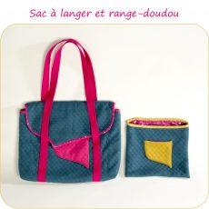 patron-couture-sac-a-langer-pochette-range-doudou