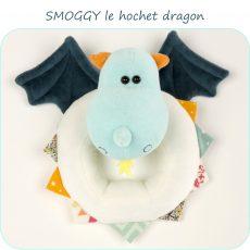patron-couture-hochet-dragon