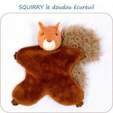 patron-couture-doudou-ecureuil