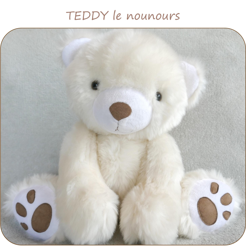 TEDDY-PresentationSite_PetitsDom